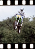 motocross by jungc69