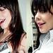 Lily Allen x Kel