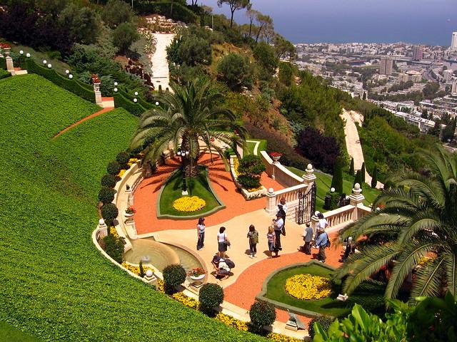 Israel-Carmel-050508 059