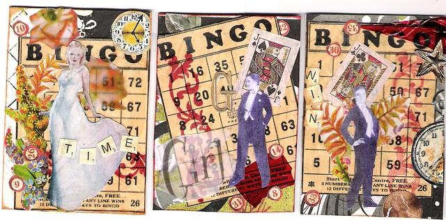 Free Bingo No Deposit Required
