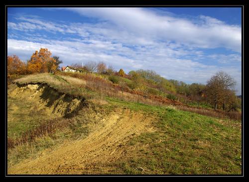 color landscape zala pentaxk10d kiscsehi szerdahelyiádám adamszerdahelyi