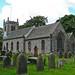 Small photo of Addingham Parish Church