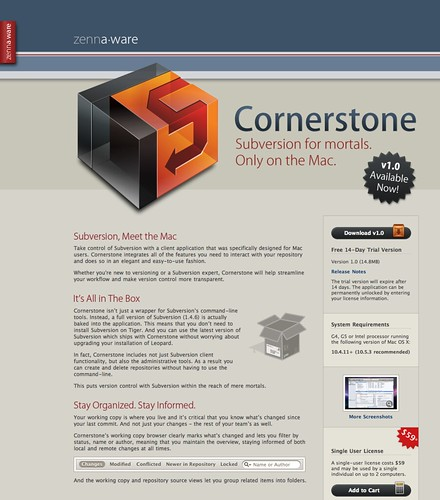 Cornerstone icon design flickr photo sharing for Cornerstone design