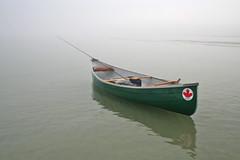 20080706-Striper Fishing