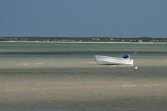 20080712 - Crosby Landing Beach
