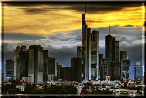 flughafen hotel berlin