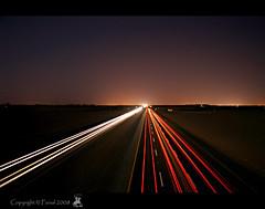 » Night Shot