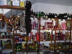 liquor store, grocery store, retail-store,
