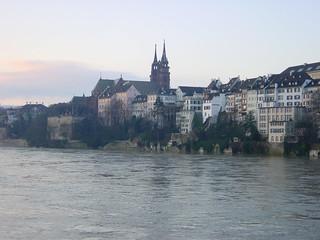 2001-03-04 04-04 Basel (Fasnacht) 078