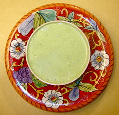 art, dishware, plate, tableware, saucer, ceramic, porcelain,