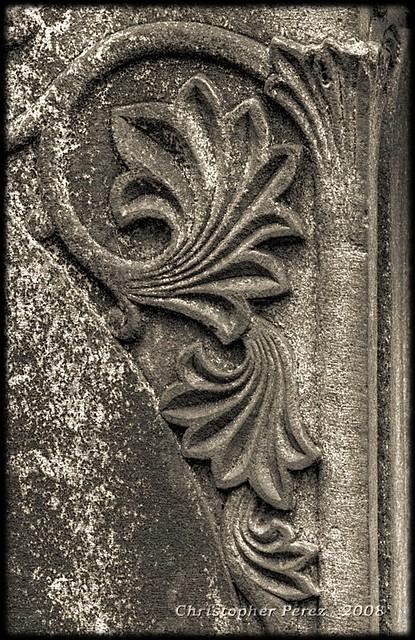 Gothic Stone
