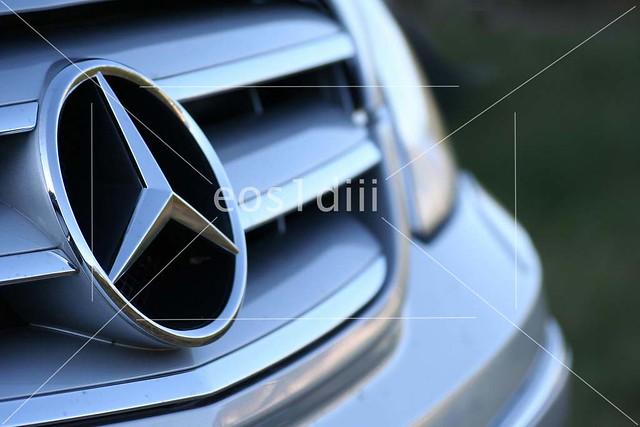 Mercedes benz stemma logo flickr photo sharing for Mercedes benz light up emblem