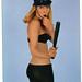 naughty policewoman