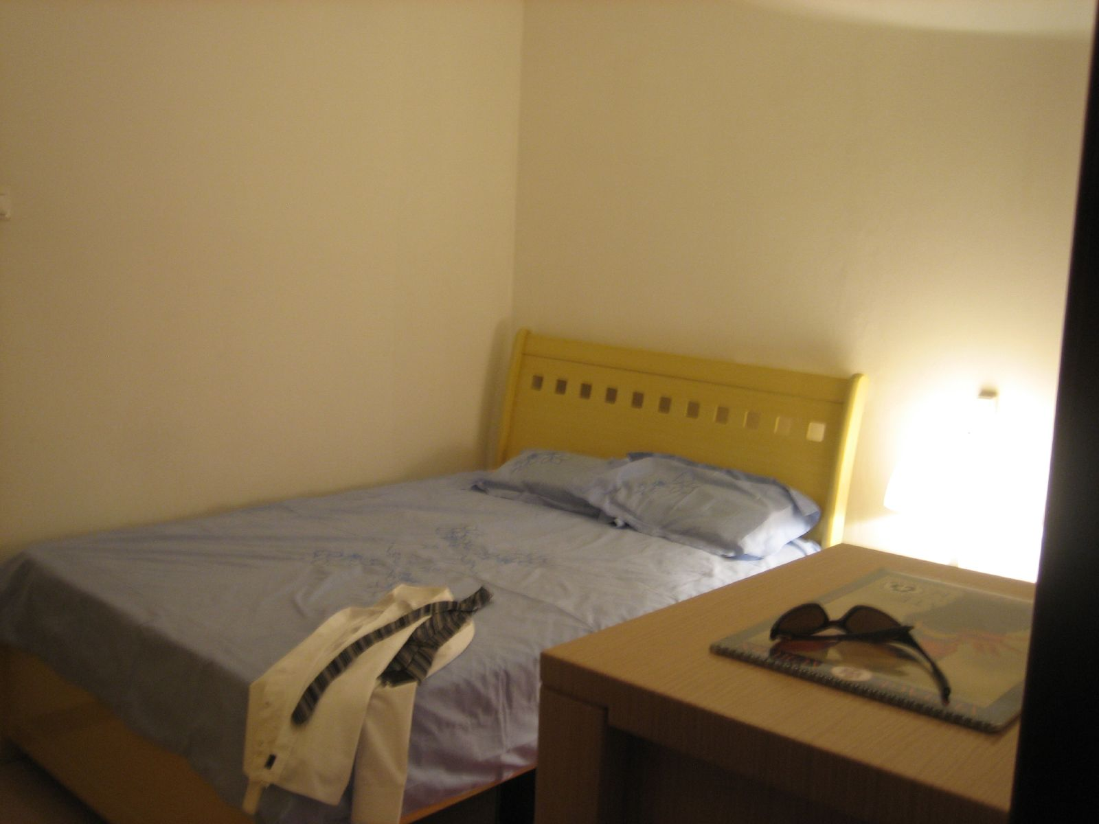 Multi Room Tiny House
