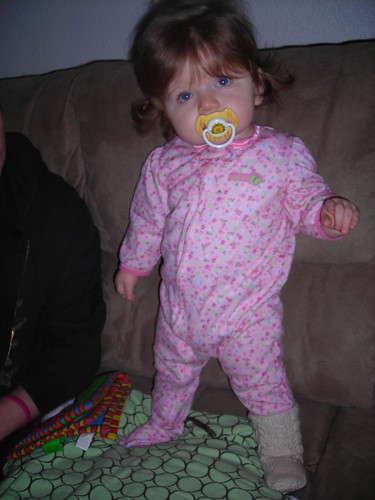 hayley_10 months 082