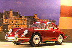 volkswagen beetle(0.0), porsche 911 classic(0.0), porsche 959(0.0), sports car(0.0), automobile(1.0), wheel(1.0), vehicle(1.0), automotive design(1.0), porsche(1.0), subcompact car(1.0), city car(1.0), antique car(1.0), land vehicle(1.0),