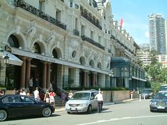 Monaco (29)