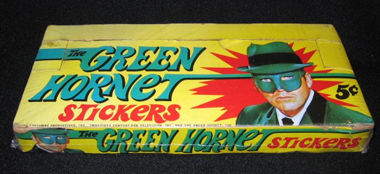 greenhornet_stickerbox