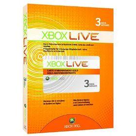 free xbox 360 live card codes