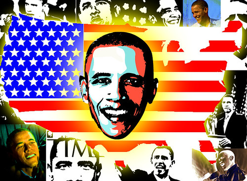 usa college tom illustration hope comic order president police hyde credit american malia ann tax fraternal obama income newton dunham audacity occidental the barack harkin minow 歐巴馬 parkearned