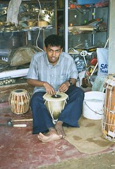 Musical Instruments  Agave music and instrument repair 3308441325 43f9c7a969 m