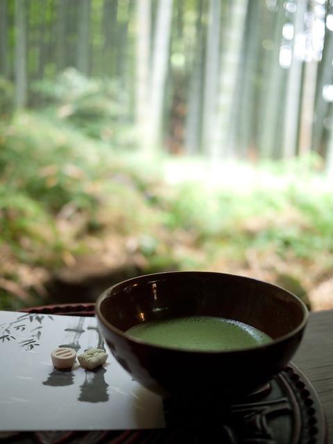 報国寺 / Hokokuji