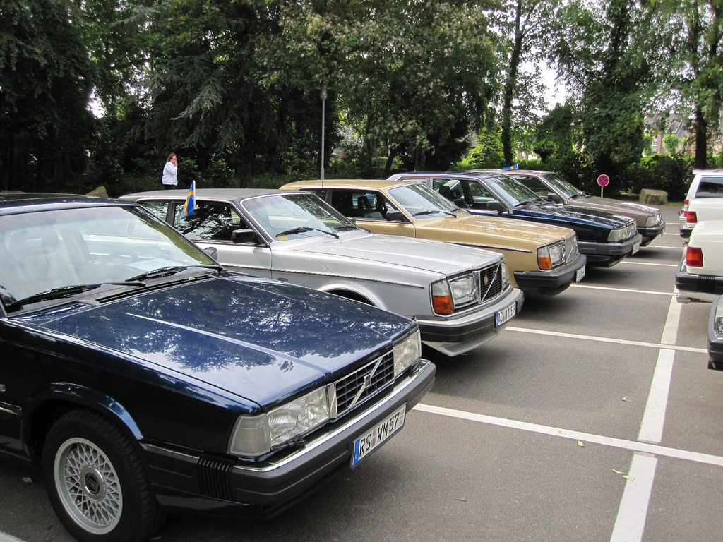 lots of bertone cars other volvo 39 s volvo owners club. Black Bedroom Furniture Sets. Home Design Ideas