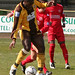 Sutton v Welling Utd - 12/04/08