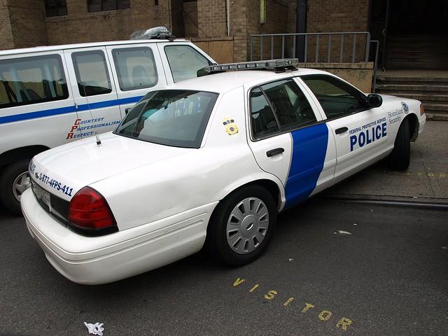 El Barrio Car Service In Harlem