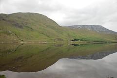 moraine(0.0), fjord(0.0), reservoir(0.0), loch(0.0), ridge(0.0), plateau(0.0), mountain pass(0.0), mountain(1.0), valley(1.0), mountain range(1.0), lake(1.0), hill(1.0), highland(1.0), tarn(1.0), fell(1.0), landscape(1.0), mountainous landforms(1.0),