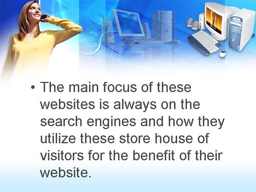 2586668835 5fae63a8d4 Tips And Advice To Improve Search Engine Optimization