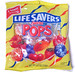 Lifesavers: Swirled Pops Package