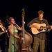 The Biscuit Burners - Odessa Jorgensen, Mary Lucey, and Dan Bletz by Show Review