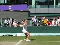 championship, soft tennis, individual sports, tennis, sports, tennis player, ball game, racquet sport, tournament,