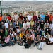 The Zajel Volunteers