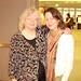 Jackie & Ann Marie Fleming
