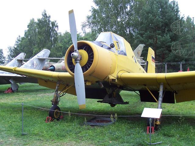 Z-37A 'Cmelak'