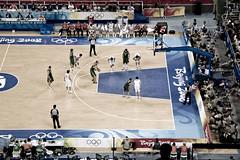 080822_olympics_bball_020.jpg