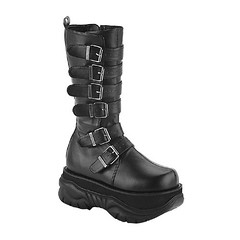 snow boot, footwear, shoe, leather, riding boot, boot,