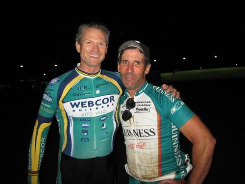 uscf, velodrome, racing, awards, podium, cy… IMG_5855