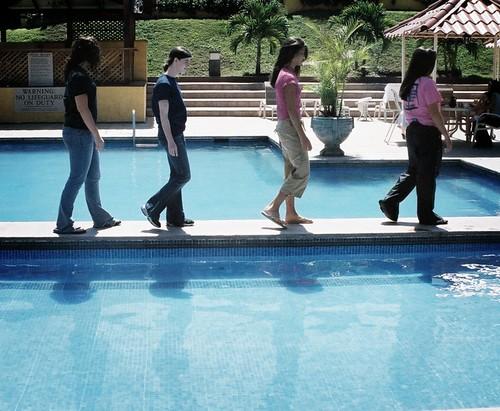 Hotels Costa Rica