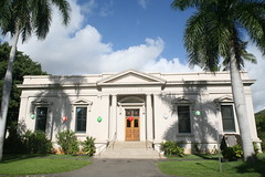 Hawai'i State Archives