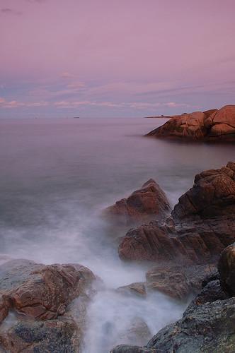 sunset nikond50 rockportma blueribbonwinner justinsmith abigfave platinumphoto nikkor1855mmvr leeneutraldensityfilters