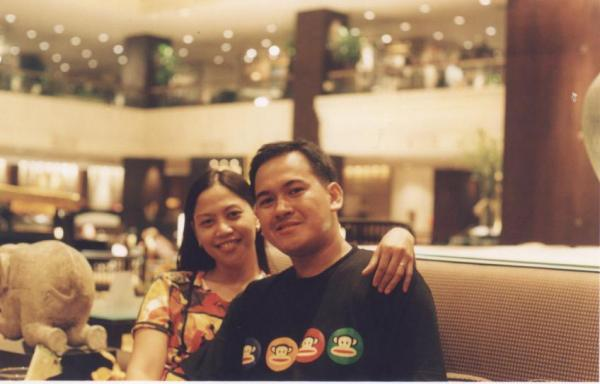 amarri watergate hotel bangkok thailand