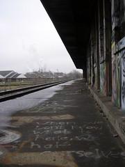 baxter station 008
