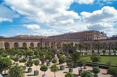 Versailles 04