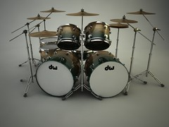 drummer(0.0), electronic instrument(0.0), tom-tom drum(1.0), percussion(1.0), bass drum(1.0), timbale(1.0), drums(1.0), drum(1.0), timbales(1.0), skin-head percussion instrument(1.0),