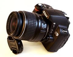 cameras & optics, digital camera, camera, single lens reflex camera, lens, digital slr, camera lens, reflex camera,