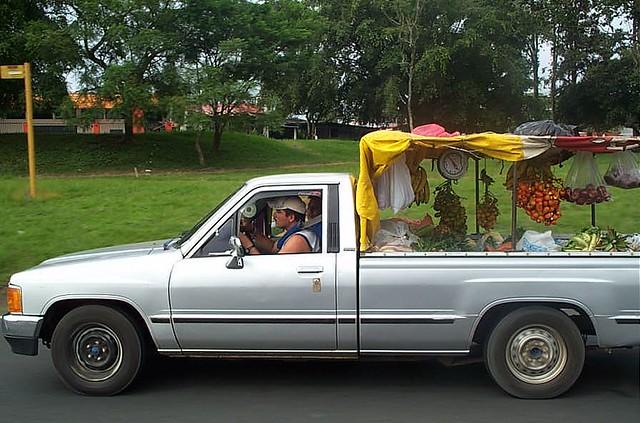 coches tienda: