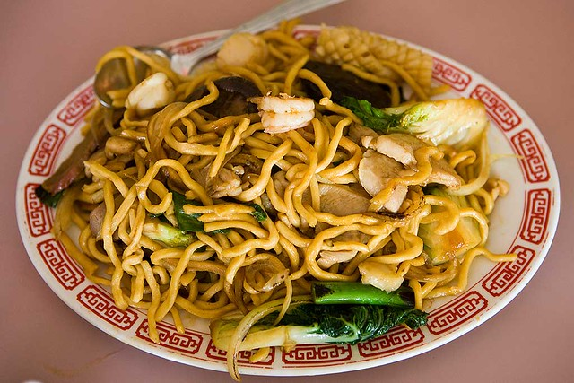 House Special Chow Mein 3252158352_4814...